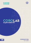 Corolab_InvestingOffshore_16July.pdf