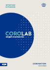 corolab_investing-offshore_july-2019.pdf
